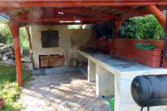 Zomerkeuken-en-pizza-oven